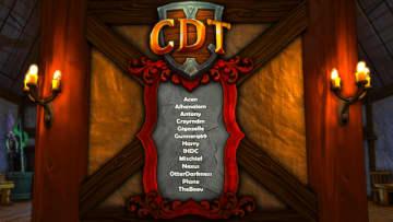 4人協力RPG型タワーディフェンス『Dungeon Defenders』2011年の初作に最終アップデートが配信