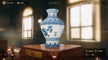 陶芸シム『陶芸マスター』Steam早期アクセス開始!―仮想世界で陶芸士としての人生を