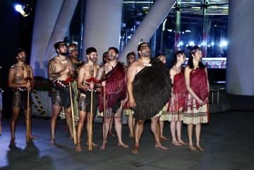 観光年の成功受け、NZは今後も中国人観光客誘致に尽力