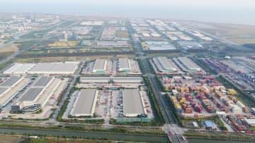 世界の投資家の8割超、今後1年で中国への資産配分拡大を予定