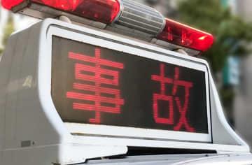 神奈川県警 神奈川警察署
