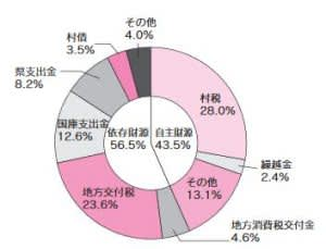平成30年度 一般会計決算(1)