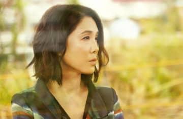 (C)2019 YOKOGAO FILM PARTNERS & COMME DES CINEMAS