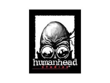 初代『Prey』開発元Human Head Studiosが閉鎖―従業員はBethesdaの新スタジオRoundhouse Studiosへ