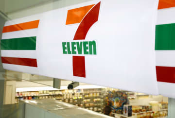 Seven-Eleven employees cheated franchise owners in purchasing