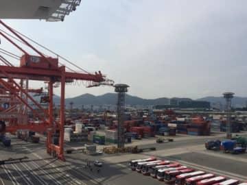 """韓国造船業の受注シェア、中国抑えて""""断トツ""""=韓国ネット歓喜"""
