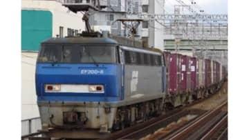 写真:京都鉄道博物館