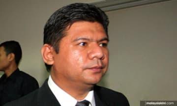 Tabung Amanah Beng Hock bangkitkan isu rasuah koroner