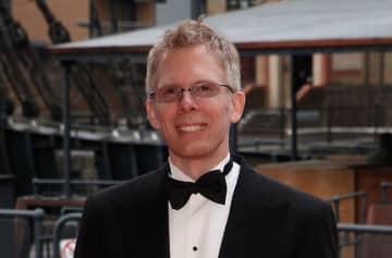 『Doom』『Quake』の生みの親ジョン・カーマック、汎用人工知能の研究へ―Oculusでは顧問としてVR開発を継続