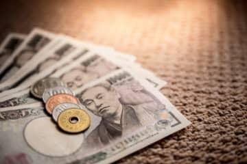 2020年度から給与所得控除と基礎控除が見直し。対象者は誰?