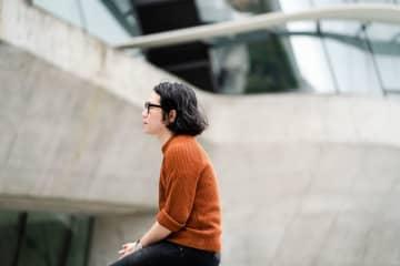 Chan Yu-hong. Photo: Chan Yu-hong.