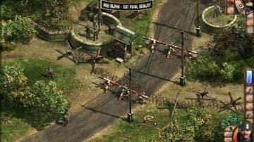 名作RTS『Commandos 2』『Praetorians』のHDリマスター版が2020年1月24日に発売―PC版は12月にベータも実施