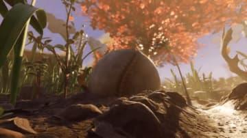 Obsidian開発の新作サバイバル『Grounded』発表―小人として庭で昆虫と戦闘!【X019】