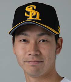 ソフトバンク武田来季開幕は微妙 右肘手術、復帰まで4カ月