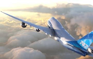 『Microsoft Flight Simulator』最新トレイラー!美麗かつ高精細なグラフィックで地球を魅せる【X019】