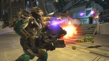 PC/Xbox One版『Halo: Reach』Steam/MSストアにて予約受付開始!