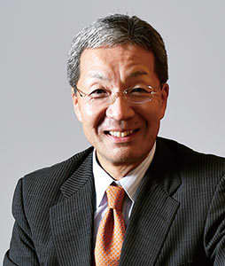 グーグル・クラウド・ジャパンの代表に就任した平手智行氏