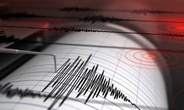7.1 magnitude quake rocks Maluku Islands, North Sulawesi