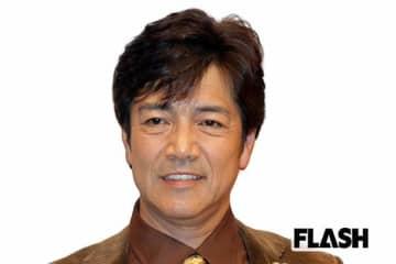 野口五郎、ライブ動画配信システムを開発して特許を取得