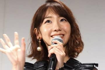 AKB柏木由紀の衝撃発表がトレンド入り 篠田麻里子も「びっくりした…」 AKB48の柏木由紀さんが30歳まで卒業しないことを報告。紅白歌合戦への出場も決まりました。
