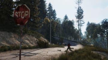 オープンワールドサバイバル『Rust』Xbox One版に続きPS4版も発表!