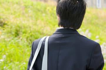 今回の事件に「神戸市連続児童殺傷事件」を思い出したのは、私だけではないはずです(Paylessimages/stock.adobe.com)