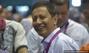 Police ruling not introduced midway of campaigning, says EC chief