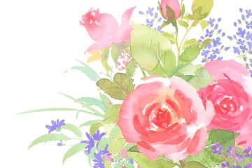 花の力と魅力を考える「湘南グリーンコネクション2019」講演会と活動報告【平塚市】