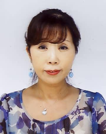 小川誠子六段