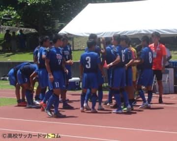 青森、東京、静岡などで決勝 対戦カードおよびキックオフ時刻