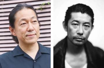【22日から申込受付】多摩・関戸公民館で人権のつどい『あん』の上映会やドリアン助川氏、永瀬正敏氏のトークショーも