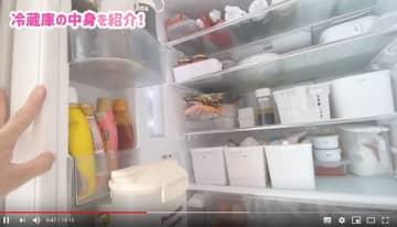 youtube:辻ちゃんネルより