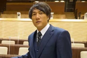 現役時代、巨人、日本ハム、DeNAなどで活躍した林昌範氏【写真:編集部】