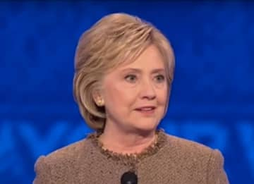 news-hillary-clinton-dec-debate