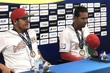 東京五輪切符メキシコ監督感謝「日本の方々におもてなししてもらった」