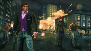 Koch Media代表『Dead Island 2』『セインツロウ』新作は現在も開発中と語る
