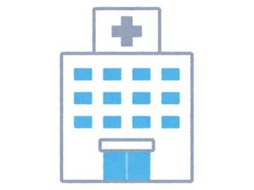 【大喜利】『もしゲームセンターみたいな病院があったら…』審査結果発表!