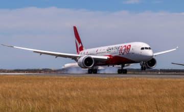 ジェットスター航空、日本線3路線など減便 カンタスグループ、アジア路線で需給調整 画像