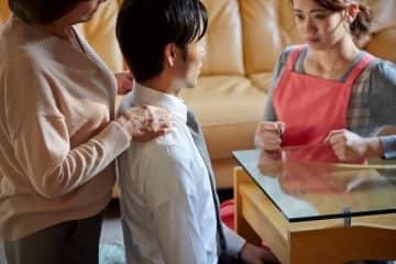 実は昨今「親害」が増えてきているのです。両親が離婚に介入する親害の離婚について見ていきたいと思います。
