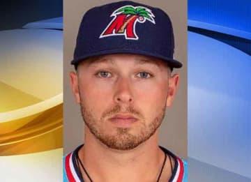 Minnesota Twins Third Baseman Ryan Costello Found Dead At Age 23