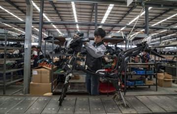 中国(雲南)自由貿易試験区の建設、好調な滑り出し