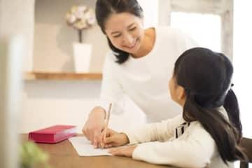 成績がいい子供の親には、ある共通点があります。その共通点を紐解きながら、子供の学力を伸ばす親力のポイントを解説します。