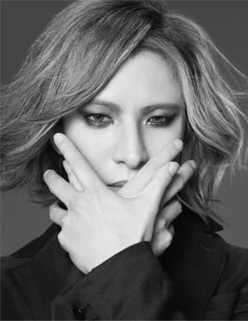 YOSHIKI、『SixTONES』のデビュー曲を作詞作曲「可能性を秘めたグループだと確信」