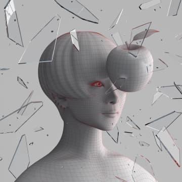 椎名林檎『ニュートンの林檎~初めてのベスト盤~』