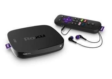 ストリーミングTVデバイス「Roku」が『ポケモン ソード・シールド』と干渉する不具合を修正―利用ポートなどが偶然の一致