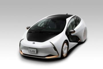 NTTグループのAI技術を自動車のAIエージェントに展開