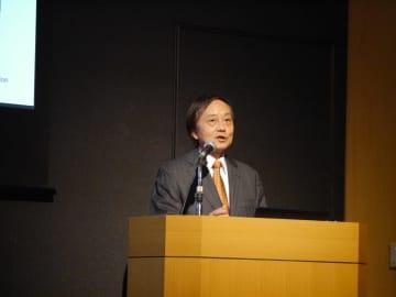 世界都市総合力、北京が経済分野で東京を抜き3位に