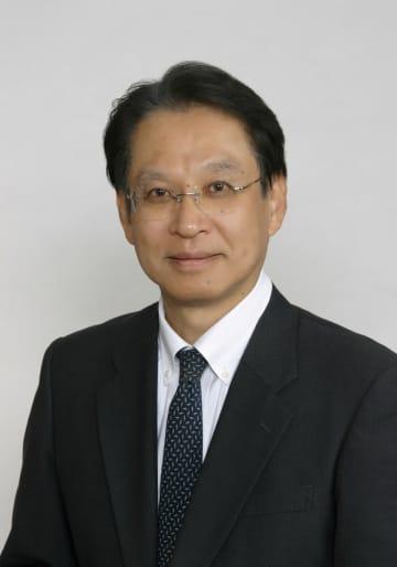 太田耕人氏