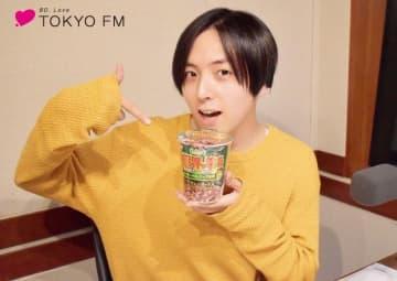 声優・アーティスト・俳優として活躍する蒼井翔太
