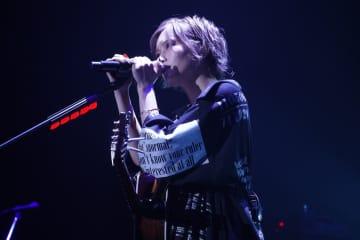 山本彩、11/24に地元大阪でフリーライブ開催!【本日のライブ写真あり】